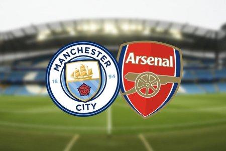 man-city-vs-arsenal.thumb.jpg.7a9433fab458bb9e26a45f77066c834c.jpg