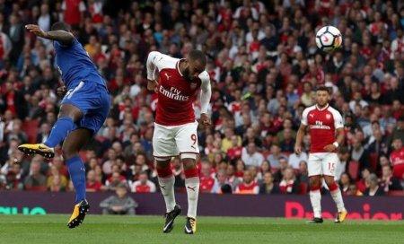 Arsenal-v-Leicester-City-Premier-League-Emirates-Stadium-London-UK-11-Aug-2017.thumb.jpg.342a42067722d1668f5d7cb5e844846e.jpg