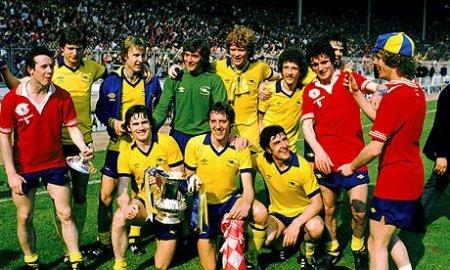 Arsenal-win-the-1979-FA-C-001.thumb.jpg.5704c578c839ff6f86d9d33daaa9f625.jpg
