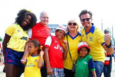 140517164108-fa-cup-final-fans-arsenal.thumb.jpg.a972576b1fdd0f5a8b683216a8958321.jpg
