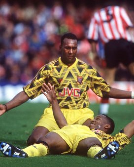 1581866465_347_Ian-Wrights-emotional-tribute-to-Rocastle-as-he-names-best.thumb.jpg.0a799c1980234e4ae686478a2fd4d707.jpg