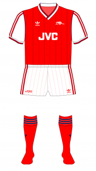 Arsenal-1986-1988-adidas-home-kit-shirt-George-Graham-01.thumb.png.1845139754229c1606b4a1185736dfa3.png