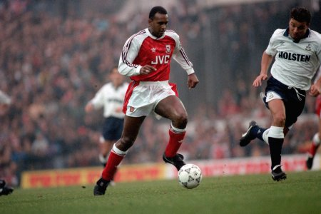 the-life-and-legacy-of-rocky-rocastle-in-the-words-of-his-son-and-ian-wright-1490883562.jpg