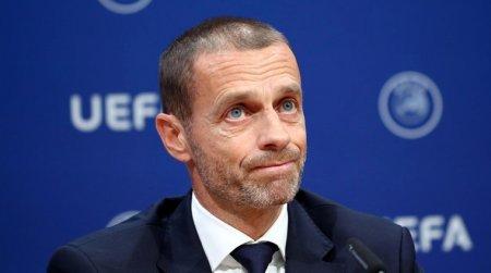 1940500338_European-season-will-finish-in-August-UEFA-president-Aleksander-Ceferin.thumb.jpg.ef922c55ba95aa0c40556b05a5a82841.jpg