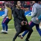 Arsenalfcpr