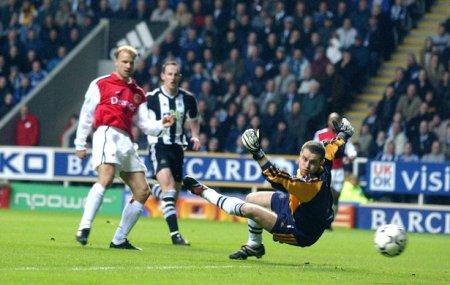 2_Newcastle-United-v-Arsenal-Football.thumb.jpg.ae291da326750a981214b39bc22ba935.jpg